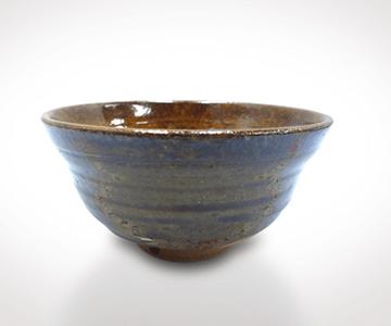 静岡県の伝統工芸品1