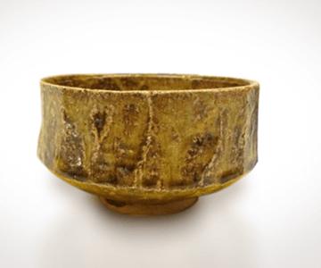 静岡県の伝統工芸品2