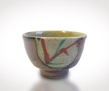 栃木県の伝統工芸品1