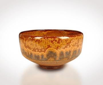 栃木県の伝統工芸品2