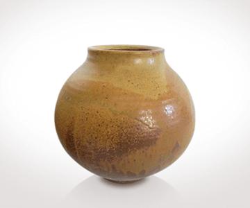徳島県の伝統工芸品1