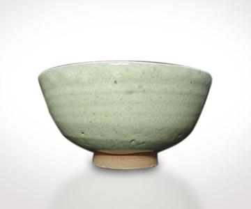 鳥取県の伝統工芸品1