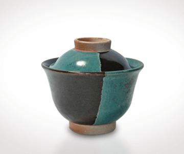 鳥取県の伝統工芸品2