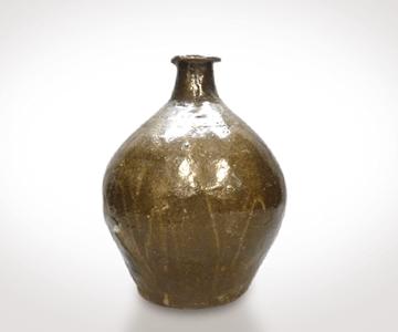 富山県の伝統工芸品1
