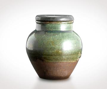 富山県の伝統工芸品2