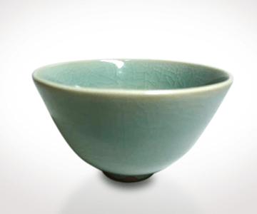 和歌山県の伝統工芸品1
