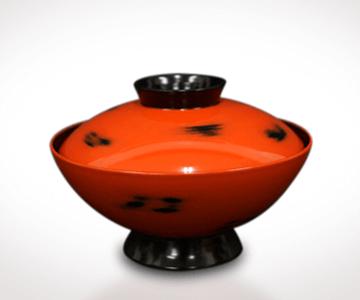 和歌山県の伝統工芸品2