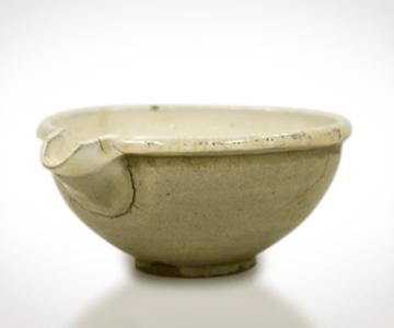 山形県の伝統工芸品1