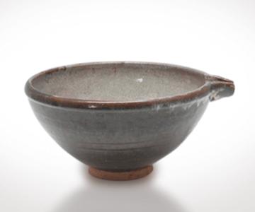 山形県の伝統工芸品2