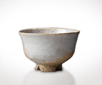 山口県の伝統工芸品1