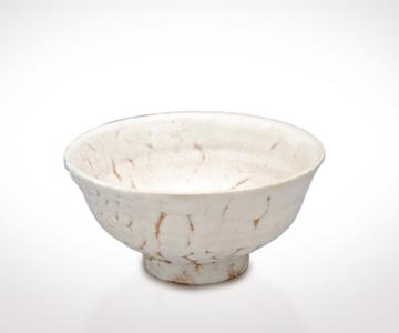 山口県の伝統工芸品2