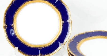 ディナープレート(大皿)